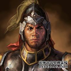 热血三国私服历史人物与英雄对比详解